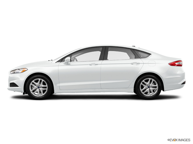 Ford Dealership Cumming Ga >> 2014 Ford Fusion in Dawsonville - Used Car for Sale - T182455E