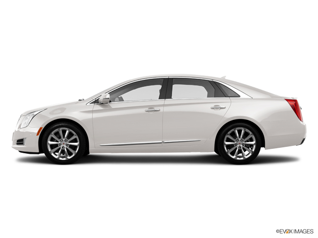 Ross Downing Hammond La >> 2014 Cadillac XTS Premium in Louisiana | Used Car for Sale
