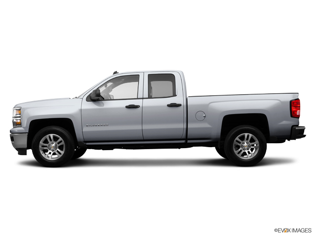 New and Pre-owned Buick, Chevrolet Vehicles | Poage ...