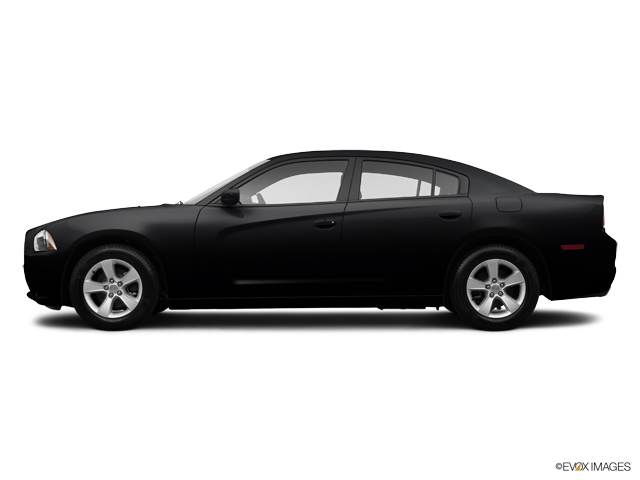 2014 Dodge Charger For Sale In Monroe 2c3cdxbgxeh112641