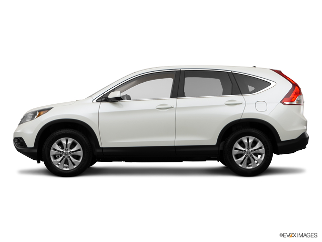 2014 honda cr v for sale in akron serra chevrolet akron 26009h for 2014 honda cr v exterior accessories