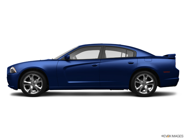 Davis Moore Dodge >> Find a Used Jazz Blue Pearlcoat 2014 Dodge Charger in Wichita. VIN = 2C3CDXHGXEH346169.