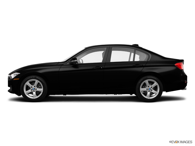 a 2014 bmw 320i xdrive in lynnwood wa dealer infiniti of lynnwood jet black sedan 4d sedan. Black Bedroom Furniture Sets. Home Design Ideas