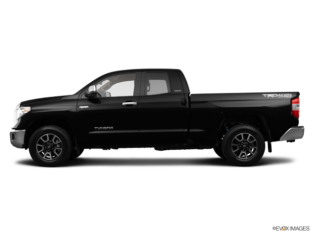 somerset black 2014 toyota tundra 4wd truck used truck for sale ex374942. Black Bedroom Furniture Sets. Home Design Ideas