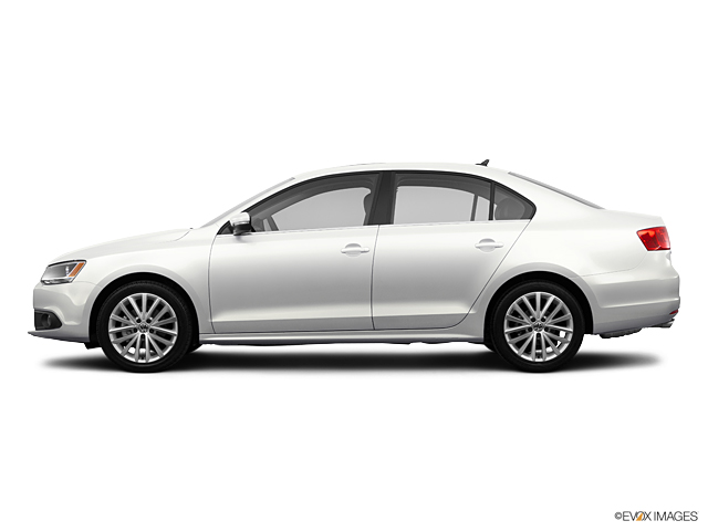 2014 Volkswagen Jetta Sedan 4dr Manual TDI Sedan in Pure White for Sale in San Antonio near ...
