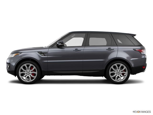 2014 land rover range rover sport for sale in dallas salwr2tf7ea359271 clay cooley. Black Bedroom Furniture Sets. Home Design Ideas