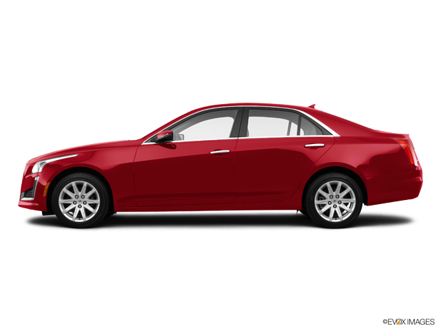 2014 cadillac cts sedan for sale in fort smith 1g6ar5sxxe0155585 orr nissan of fort smith. Black Bedroom Furniture Sets. Home Design Ideas