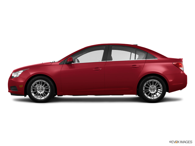 aurora crystal red tint 2014 chevrolet cruze used car for sale b27036. Black Bedroom Furniture Sets. Home Design Ideas
