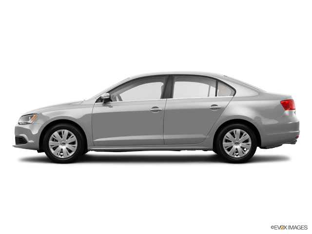2014 Volkswagen Jetta Sedan Vehicle Photo in Cape May Court House, NJ 08210