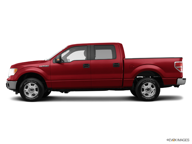 2014 ford f 150 for sale in siloam springs 1ftfw1etxeke76575 superior ford inc. Black Bedroom Furniture Sets. Home Design Ideas