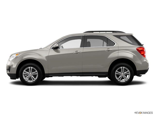 used champagne silver metallic 2014 chevrolet equinox fwd. Black Bedroom Furniture Sets. Home Design Ideas