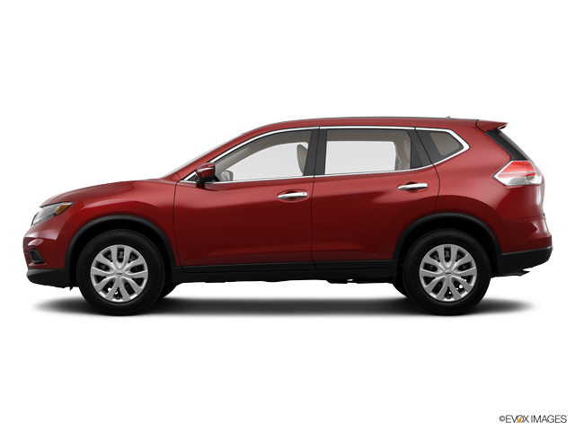 Coral Springs Nissan >> Nissan Rogue 2014 in Fort Lauderdale PEC818171 Buy or Lease at Lorenzo Nissan in Fort Lauderdale ...