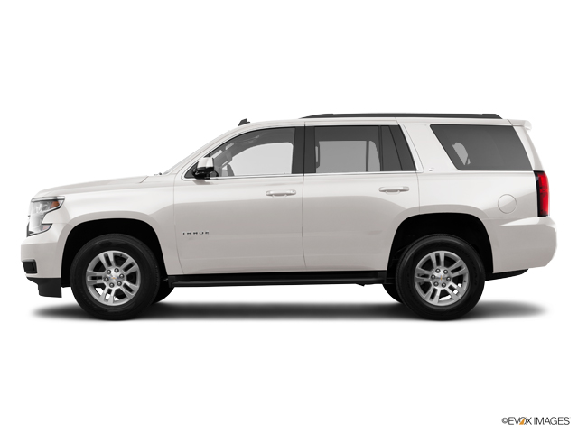learn about this 2015 chevrolet tahoe for sale in memphis vin 1gnscbkcxfr130091. Black Bedroom Furniture Sets. Home Design Ideas