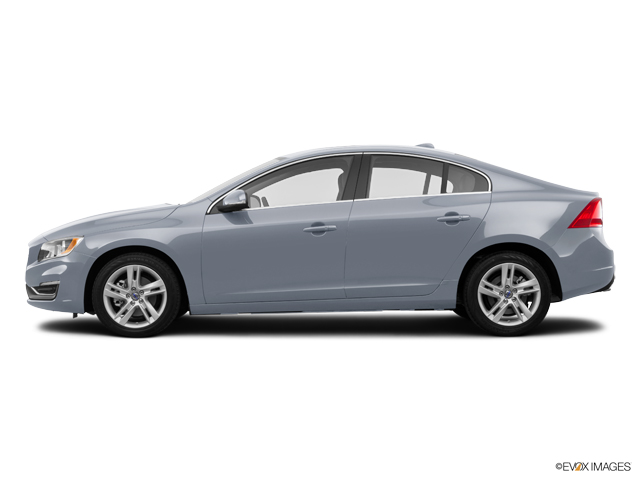 2015 Volvo S60 For Sale In Tampa Yv140mfd1f1314689