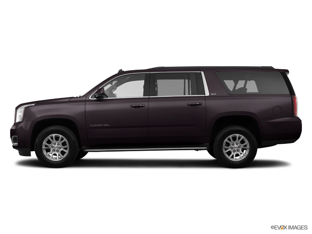 Covert Gmc Austin >> Used 2015 GMC Yukon XL l Hutto TX near Austin l Covert Country of Hutto 1GKS2HKC1FR520001