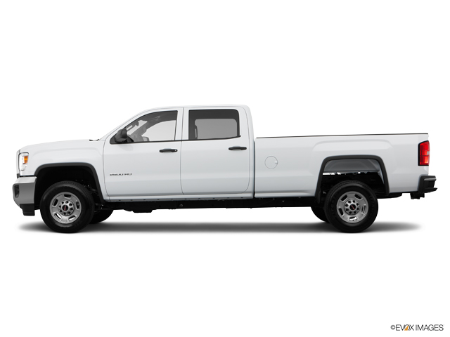 mount vernon summit white 2015 gmc sierra 2500hd used for sale g749. Black Bedroom Furniture Sets. Home Design Ideas