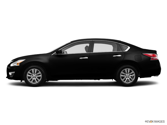 2015 Nissan Altima For Sale In Des Moines