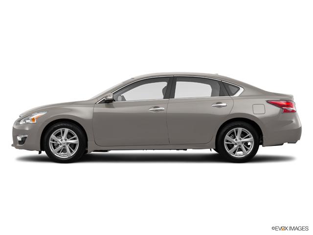 2015 Nissan Altima For Sale In Monroe 1n4al3apxfc428521
