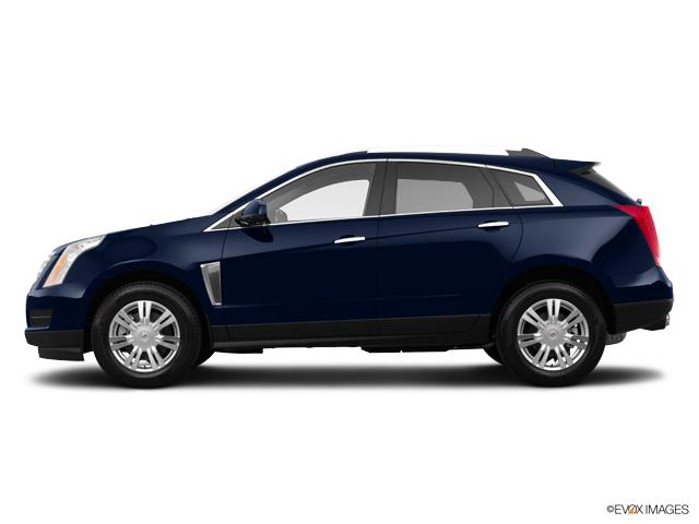 Everett Chevrolet Hickory Nc >> 2015 Cadillac SRX for Sale | Everett Chevrolet Buick GMC Hickory | SKU# 3GYFNBE3XFS526853