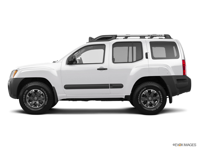 2014 nissan xterra for sale in burien 5n1an0nw8en808024 burien nissan. Black Bedroom Furniture Sets. Home Design Ideas