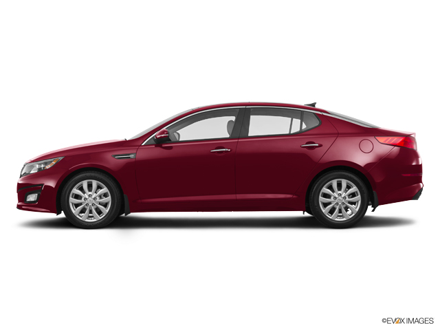 Coral Springs Auto Mall >> Used 2015 Kia Optima 4dr Sdn EX for Sale | Coral Springs Buick GMC | Near Fort Lauderdale ...