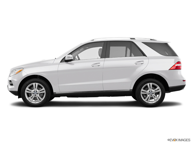 find a used polar white 2015 mercedes benz m class suv in arkansas vin 4jgda5jb4fa514587. Black Bedroom Furniture Sets. Home Design Ideas