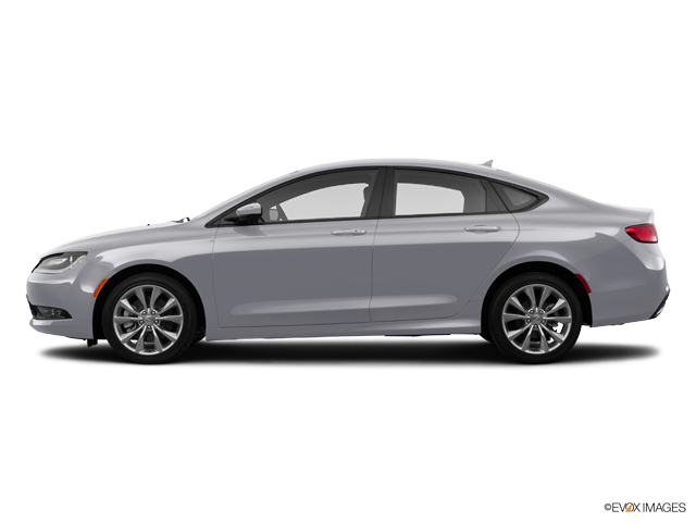 2015 chrysler 200 in hammond used car for sale near baton rouge 2 12218a. Black Bedroom Furniture Sets. Home Design Ideas