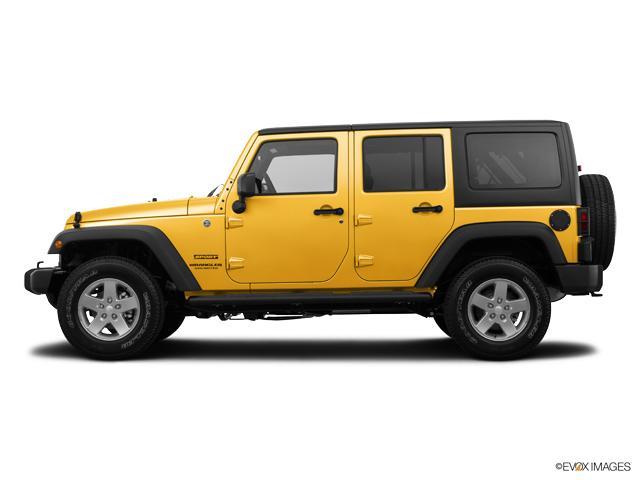 Lockwood Motors Marshall Mn >> 2015 Jeep Wrangler Unlimited for sale in Marshall - 1C4BJWDG5FL597766 - Lockwood Motors