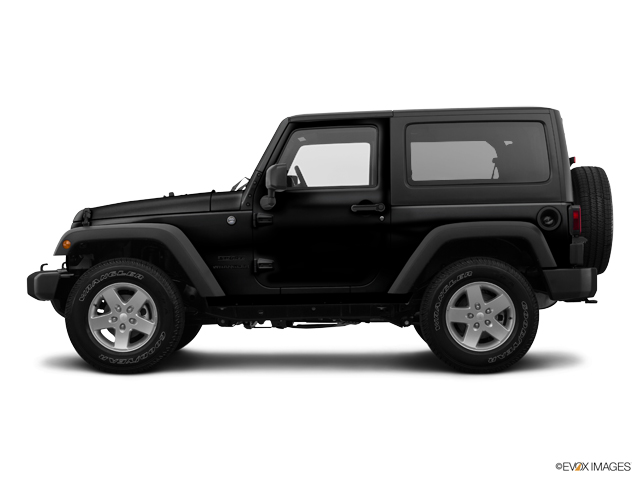 used 2015 jeep wrangler for sale in woonsocket s2185a. Black Bedroom Furniture Sets. Home Design Ideas