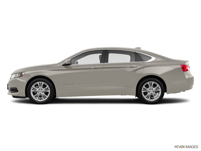 certified champagne silver metallic 2015 chevrolet impala 2lt for sale in tampa fl jim browne. Black Bedroom Furniture Sets. Home Design Ideas