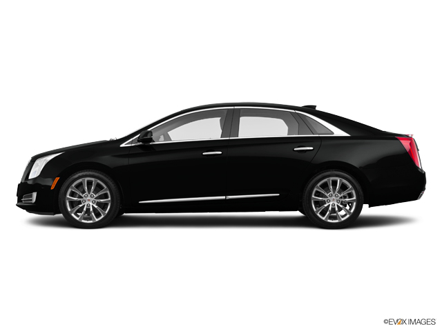 aurora black raven 2015 cadillac xts used car for sale l26778a. Black Bedroom Furniture Sets. Home Design Ideas