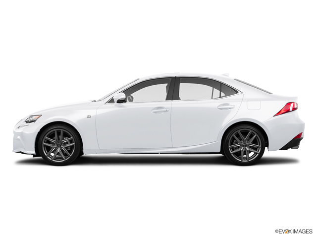 used 2015 white lexus is 250 for sale in monroe nc griffin buick gmc. Black Bedroom Furniture Sets. Home Design Ideas