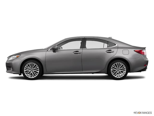 2015 Lexus Es 350 For Sale In Naples Jthbk1gg6f2210982