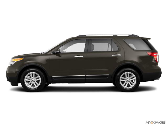 2015 ford explorer for sale in weatherford 1fm5k7d87fga64475 cummins ford. Black Bedroom Furniture Sets. Home Design Ideas