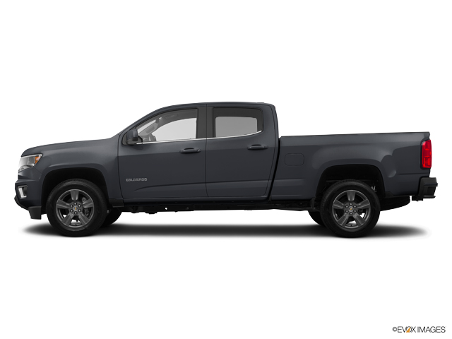used 2015 cyber gray metallic chevrolet colorado 4wd lt for sale in minnesota l185471a. Black Bedroom Furniture Sets. Home Design Ideas