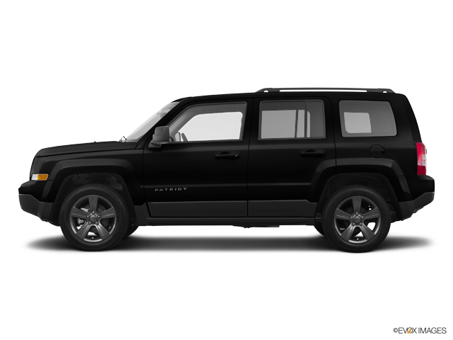 2015 jeep patriot for sale in dallas 1c4njrfb0fd425686 clay cooley volkswagen of park cities. Black Bedroom Furniture Sets. Home Design Ideas