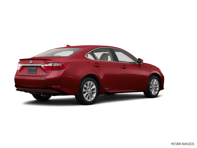 2015 lexus es 300h hybrid for sale at south county lexus in mission viejo orange county ca. Black Bedroom Furniture Sets. Home Design Ideas
