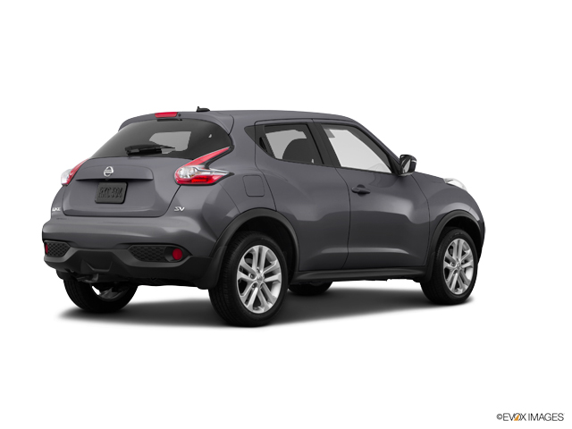 Clay Cooley Nissan >> 2015 Nissan JUKE for sale in Irving - JN8AF5MR3FT506829 - Clay Cooley Auto Group