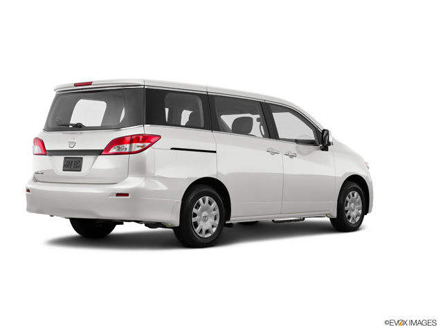 2015 nissan quest for sale in springfield jn8ae2kp2f9122444 green nissan. Black Bedroom Furniture Sets. Home Design Ideas