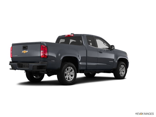used truck 2015 gray chevrolet colorado 4wd lt for sale in wv 1gchtbe30f1178938. Black Bedroom Furniture Sets. Home Design Ideas
