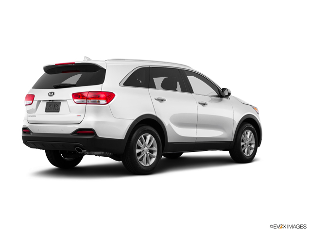 2016 kia sorento for sale myrtle beach auto dealership for Kia motors myrtle beach