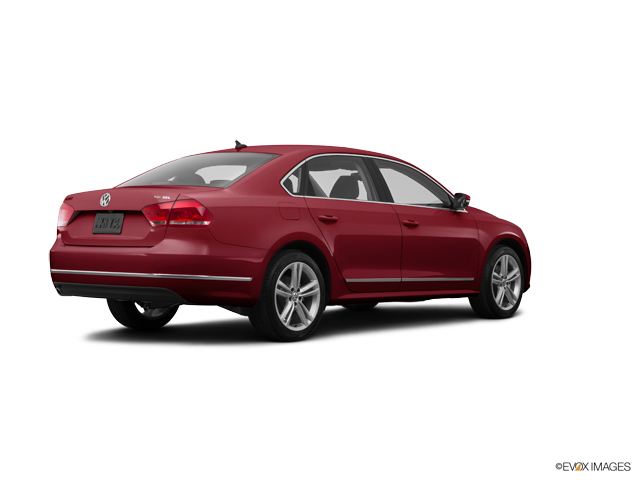 volkswagen passat fortana red  sale  norristown pa
