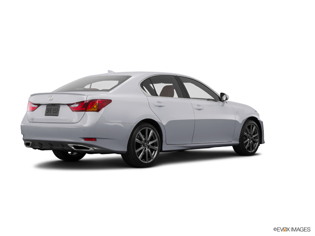 2015 Lexus Gs 350 For Sale In Naples Jthbe1bl2fa019240