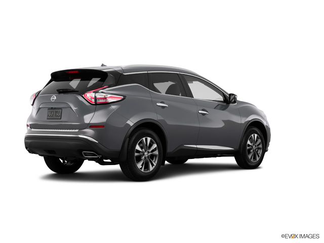 2015 nissan murano for sale in columbus 5n1az2mh0fn248486 mark wahlberg chevrolet. Black Bedroom Furniture Sets. Home Design Ideas