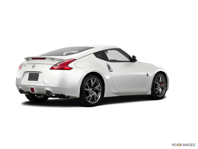 2015 Nissan 370z For Sale In Tampa Jn1az4eh9fm443719