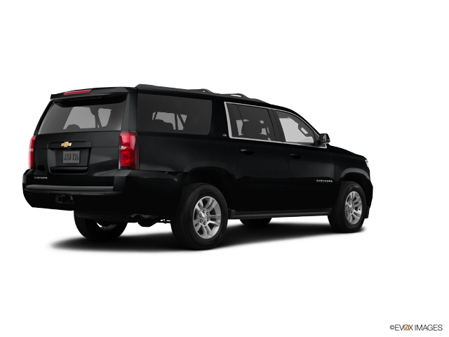 learn about this 2015 chevrolet suburban for sale in lauderhill fl vin 1gnscjkc8fr300488. Black Bedroom Furniture Sets. Home Design Ideas