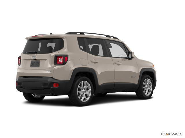 jeep renegade mojave sand  sale  norristown pa