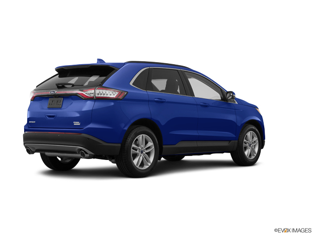 2015 ford edge 4dr sel awd for sale in sonoma ca shop used 2 0l 4 cyl sport utility deep. Black Bedroom Furniture Sets. Home Design Ideas