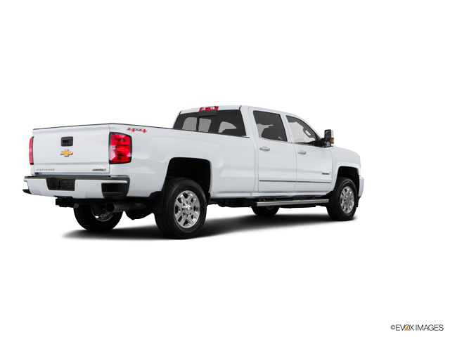 2015 Chevrolet Silverado 3500HD Built After Aug 14 for ...