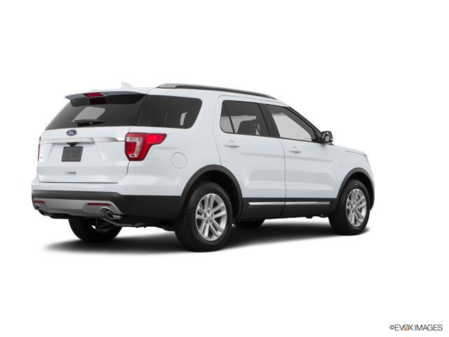 John Deery Cedar Falls >> 2016 Ford Explorer for sale in Cedar Falls - 1FM5K8D80GGB04421 - John Deery Motors